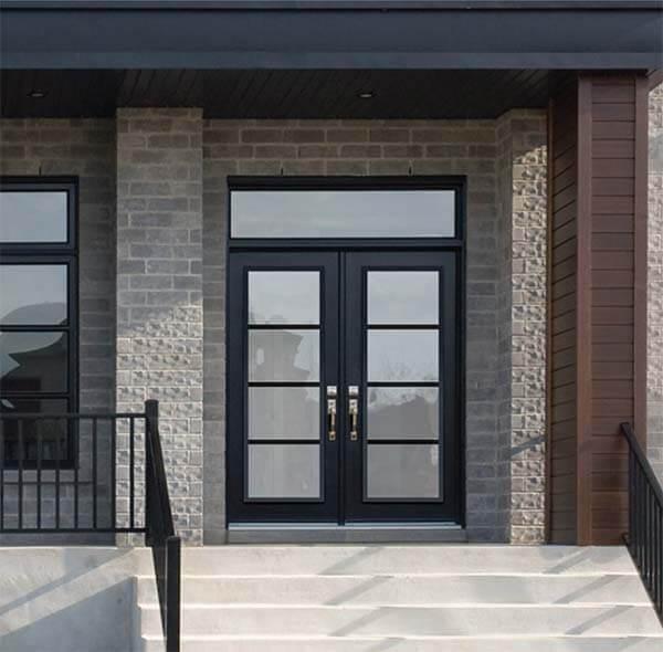 Portes fabriqu es ottawa verdun windows and doors for Porte et fenetre verdun longueuil
