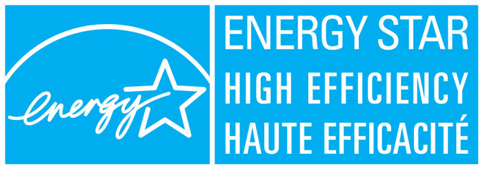 Verdun windows are Energy Star® Rated High Efficiency