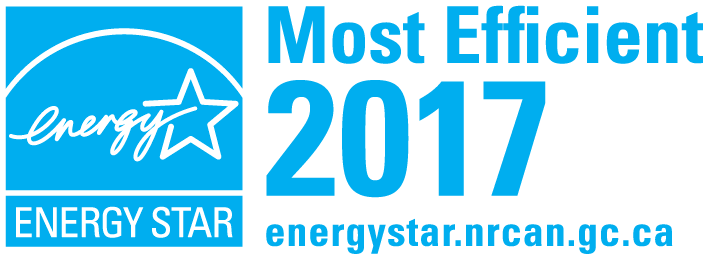 Energy Star's Most Efficient 2017