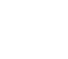 IGMA: Insulation Glass Manufacturers Alliance