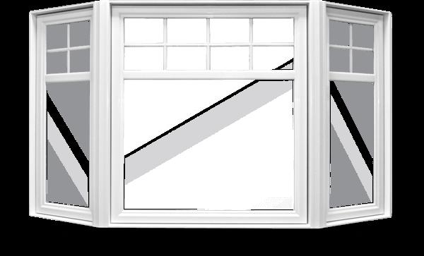 Fen tres en baie ottawa et gatineau verdun windows and for Fenetre gatineau